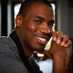 Jason Collins is a Hero